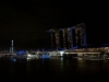 marina-bay-by-night-2