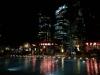 marina-bay-by-night-3