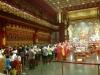 temple-boudhiste-2
