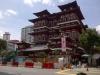temple-boudhiste