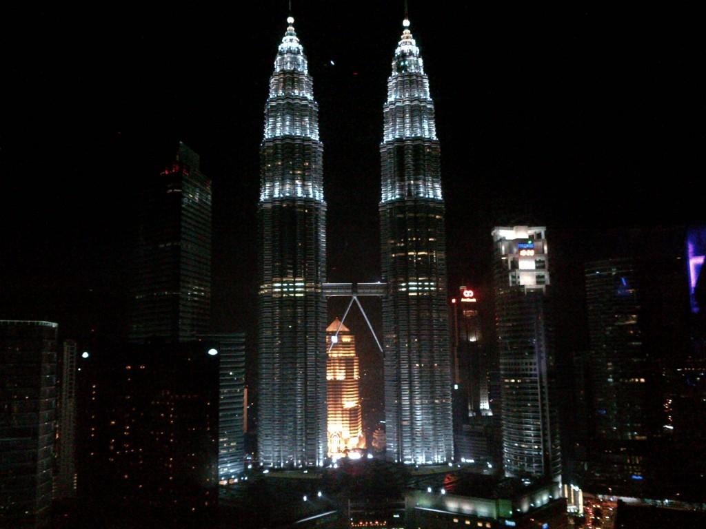 Bandar-Kuala-Lumpur-20130209-00032.jpg