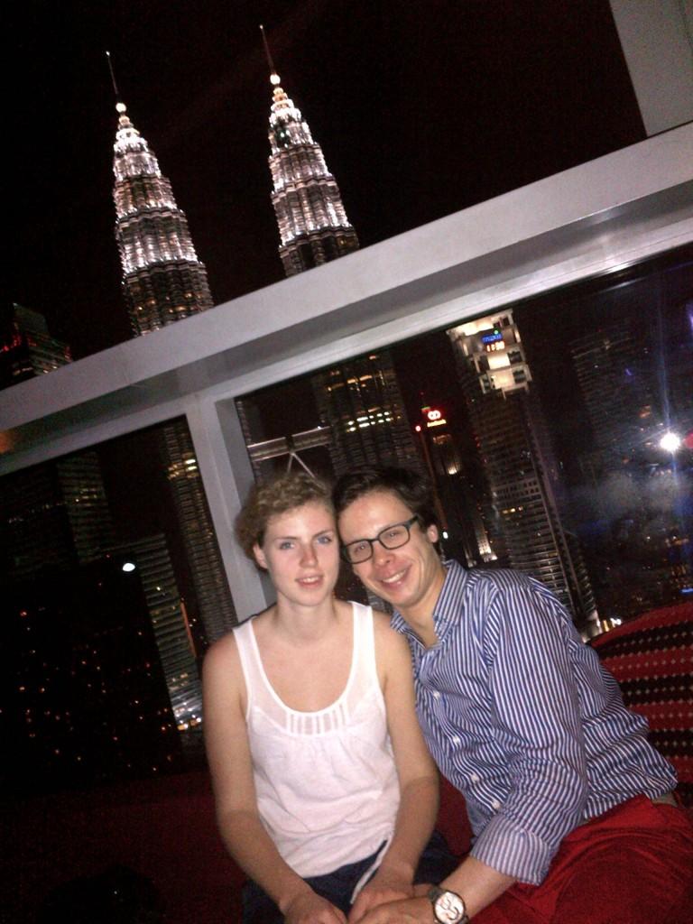 Bandar-Kuala-Lumpur-20130209-00041.jpg